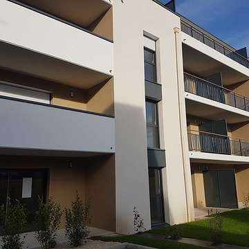 APPARTEMENT NEUF TYPE 2 20171114150514