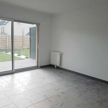 APPARTEMENT NEUF TYPE 2 20171116072636